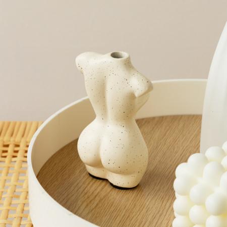 Venus Vase